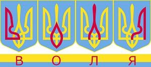 141105-sokilvoli-20-1