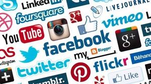 Воркшоп з ведення Facebook-сторінки