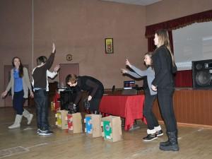 Екологічна освіта молоді